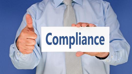 Streaming jornada CEF-LED compliance penal