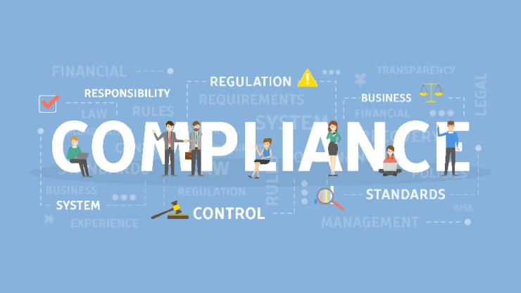 Ciclo Compliance 2019 Sesión 2ª: Compliance laboral tras las últimas reformas normativas