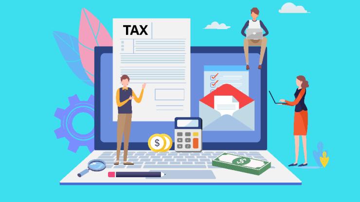 Cierre fiscal Impuesto sobre Sociedades 2019 (Barcelona)