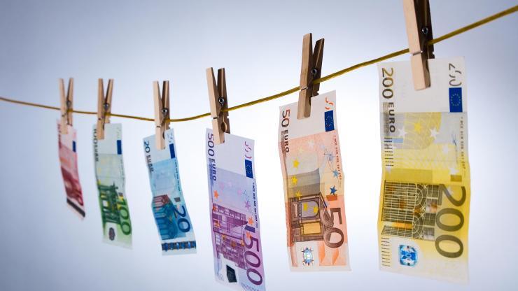 Jornada en materia de prevención de blanqueo de capitales