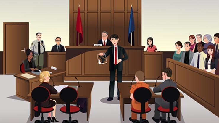 A tu aire: El interrogatorio de testigos. Aspectos clave a tener en cuenta