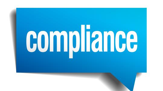 Streaming entidades de certificación frente a la UNE 19601 Compliance Penal