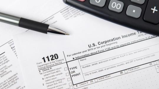 Novedades en los reglamentos tributarios