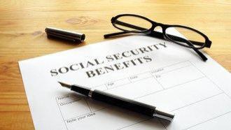 Novedades y modificaciones en materia de Seguridad Social
