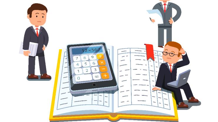 A tu aire: Novedades en los libros registros de empresarios y profesionales