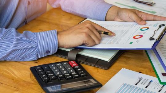 Procedimientos tributarios: Gestión, Inspección y Procedimiento Sancionador