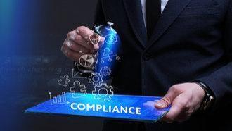 Jornada CEF-LED Compliance Penal (UNE 19601)