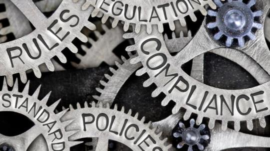 Entidades de certificación frente a la UNE 19601. Compliance Penal