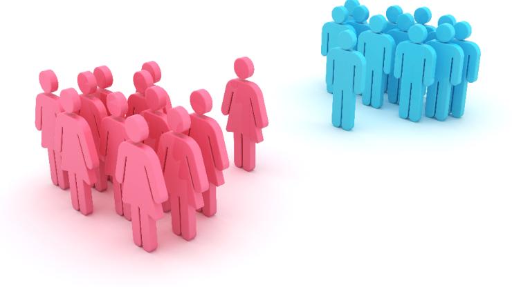 Elaboración de un plan de igualdad en la empresa