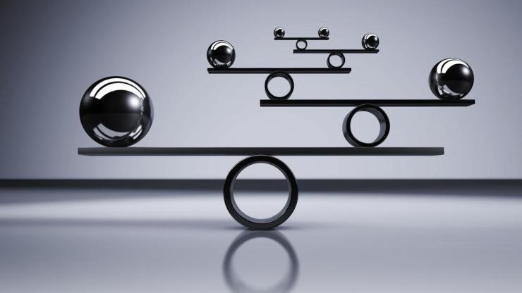 A TU AIRE: Caso práctico de auditoría 2. Auditoría de balance. Desarrollo de programas y pruebas de auditoría