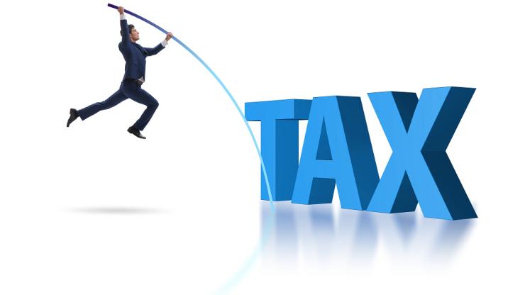 Cierre fiscal en el Impuesto sobre Sociedades 2019 (Madrid)