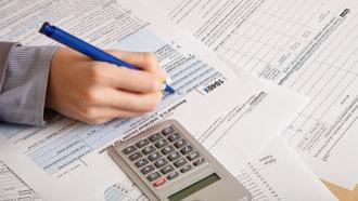 Declaración del Impuesto sobre Sociedades 2017