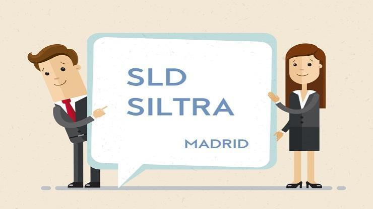 SILTRA avanzado: resolución de dudas y problemas más habituales (MADRID) - 33ª Edición