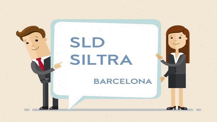 SILTRA avanzado: resolución de dudas y problemas más habituales (BARCELONA) - 34ª Edición