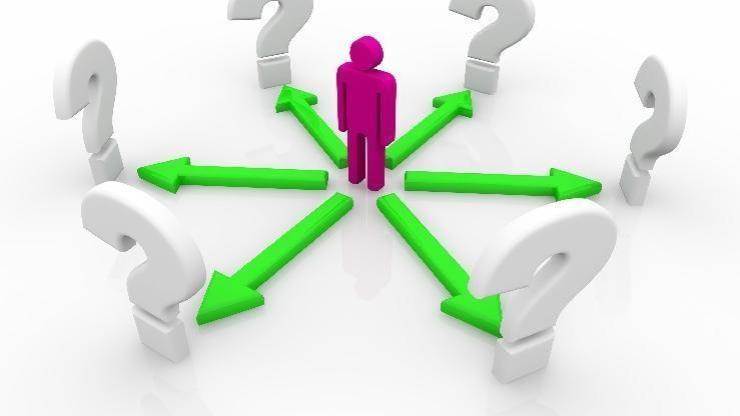 A tu aire: últimas consultas del ICAC sobre contabilidad