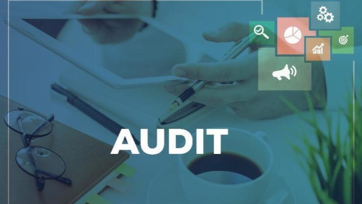 A tu aire: Auditoria para PYMES 4. Áreas generales, Empresa en funcionamiento, hechos posteriores y auditoria de legalidad