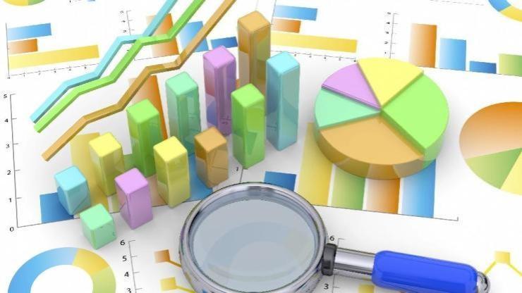 Curso homologado de auditoria para PYMES 1. Auditoría de las áreas de activo