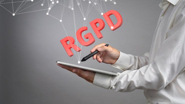 Caso práctico sobre compliance protección de datos con Centinela. Edición 2019