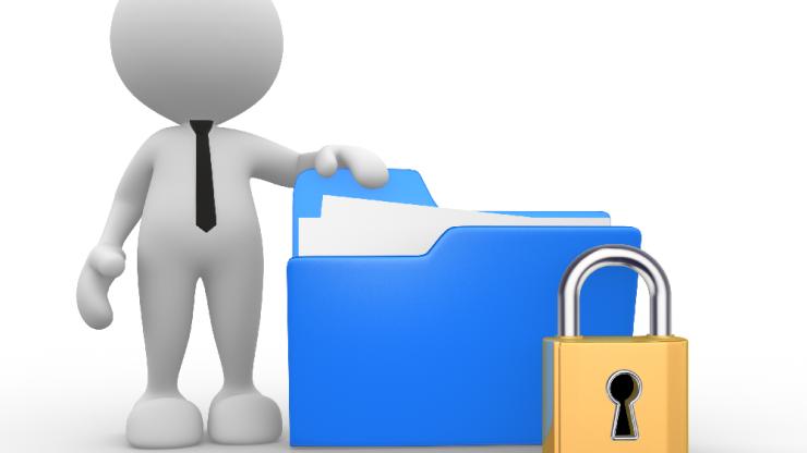 ¿Qué riesgos debo prevenir en protección de datos?(BARCELONA)