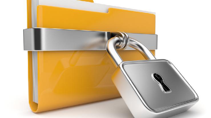 ¿Qué riesgos debo prevenir en protección de datos? (MADRID)