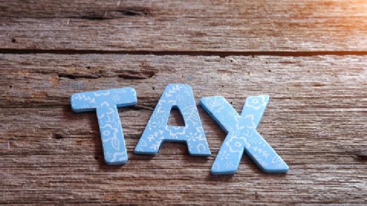 Novedades tributarias para 2018