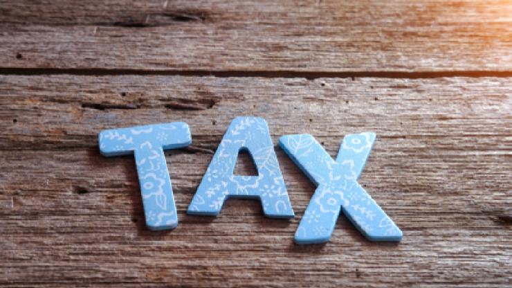 A TU AIRE: Novedades tributarias para 2019