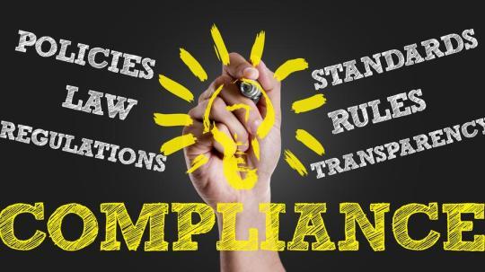 Mejora continua en el sistema de gestión de compliance penal