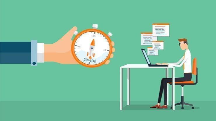 A tu aire Caso práctico protocolos laborales 3: medios tecnológicos y desconexión digital, registro de jornada y flexibilidad.
