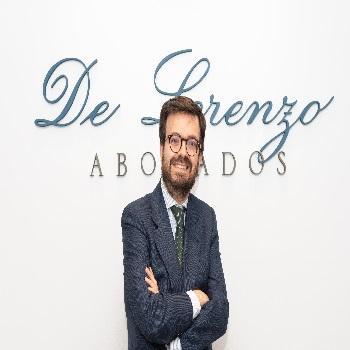 Pablo Montalvo Rebuelta