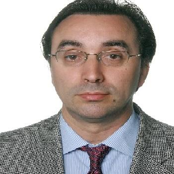 Pedro Prendes