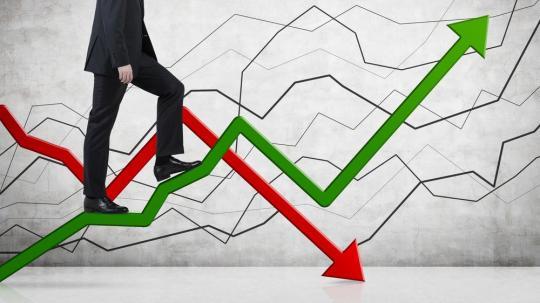 A TU AIRE: La cuenta de pérdidas y ganancias. Información e interpretación.