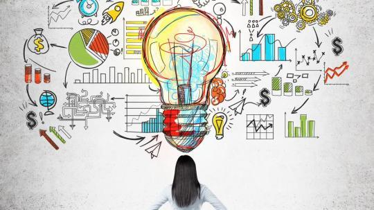 A TU AIRE: Plan viabilidad empresarial