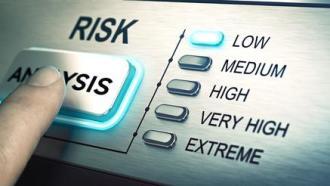 A TU AIRE: Planificación de la auditoría. Análisis y evaluación de los riesgos