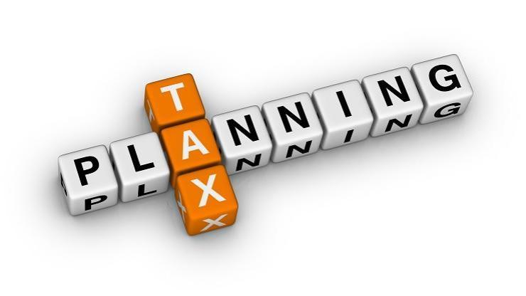 Planificación fiscal al cierre del ejercicio 2019