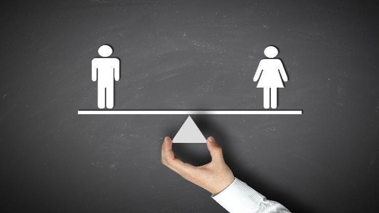 Caso práctico protocolos laborales 2: Prevención del acoso y desarrollo de la igualdad en el trabajo