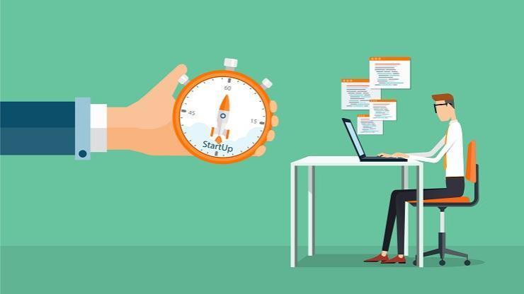 Caso práctico protocolos laborales 3: medios tecnológicos y desconexión digital, registro de jornada y flexibilidad.