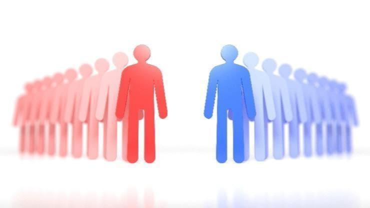 A tu aire: Protocolos de igualdad. Actualización, seguimiento y ejecución