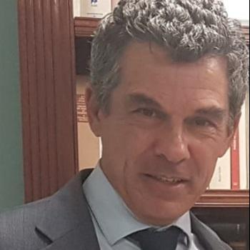 Rafael Zambrana Castro