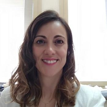 Raquel Vazquez Palacios
