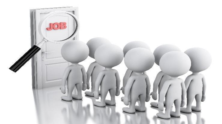El proceso de reincorporación de los trabajadores de los ERTE vinculados al Covid-19 (Ciclo de 2 webinars)