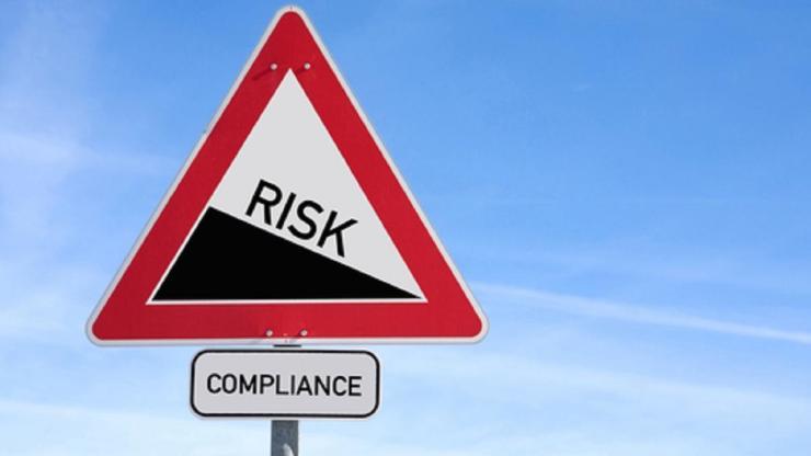 La responsabilidad penal del compliance officer por los delitos cometidos por su empresa