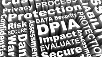 A TU AIRE: RGPD. Análisis de riesgos ¿necesitas un DPO? ¿y hacer una EIPD?