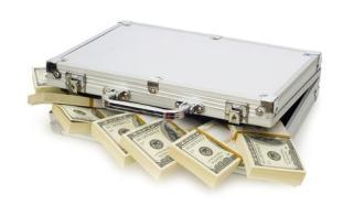 A TU AIRE: Tax governance y riesgo blanqueo de capitales