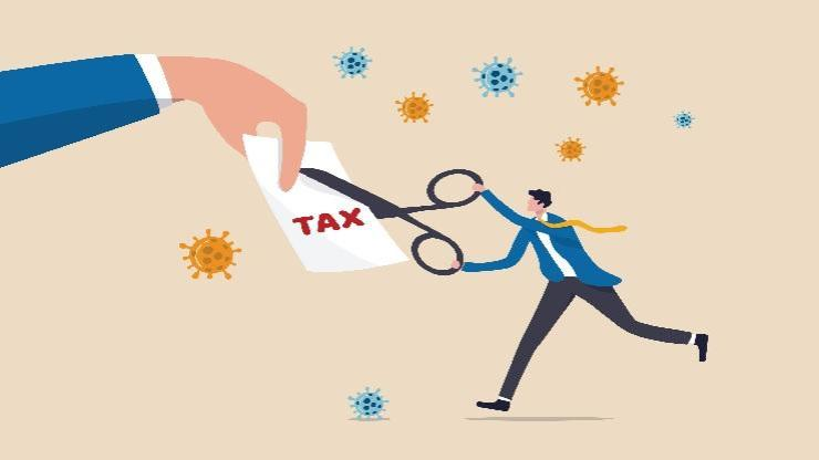 Tratamiento del IVA en operaciones derivadas de la crisis económica (2 sesiones webinar)