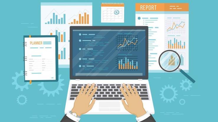 A TU AIRE: La calidad en los despachos de auditoria. Implicaciones del nuevo reglamento de auditoría (febrero 2019)