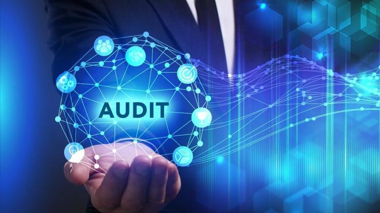 A TU AIRE: Planificación de la auditoría. Análisis y evaluación de los riesgos (enero 2019)