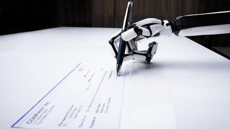A tu aire: Blanqueo para abogados, asesores y asesores fiscales