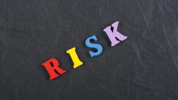 Curso homologado de auditoría 1. Planificación de la auditoría. Análisis y evaluación de los riesgos.