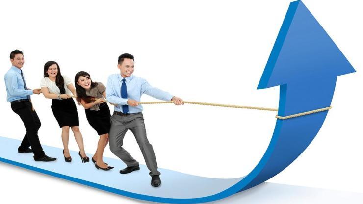 Casos prácticos de valoración de empresas (4 sesiones webinar)