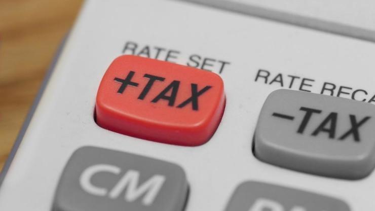 Impuesto sobre Sociedades 2018 (BARCELONA)
